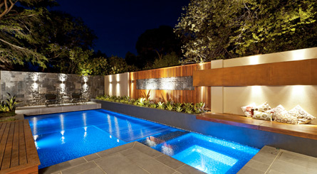 pool insulation brisbane